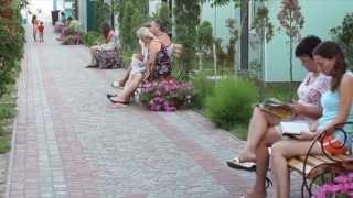 НАДЗБРУЧЧЯ Затока нове відео(НАДЗБРУЧЧЯ Затока нове відео телефони бази відпочинку НАДЗБРУЧЧЯ: 096-853-51-18, 04849-6-09-28, 0352-24-35-20., 2013-07-13T19:35:45.000Z)