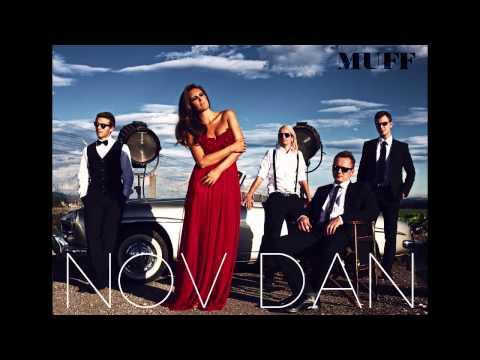 Muff - Nov Dan