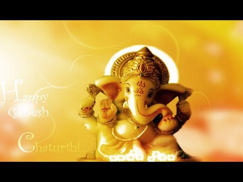 famous-ganpati-aarti-song-in-hindi-|-new-latest-indian-version-|-mp3-songs