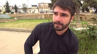видео Отношения между русской женщиной и дагестанским мужчиной