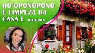 Download lagu HO'OPONOPONO | PROFUNDA LIMPEZA DE MEMÓRIAS EM SUA CASA | UTILIZE EM SOM AMBIENTE EM VOL. AGRADÁVEL