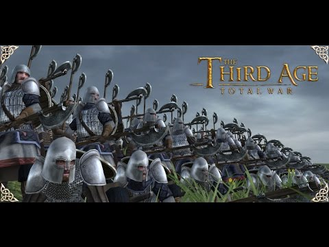 how to install third age total war 3.2 patch