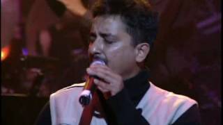 A.R.Rahman Concert LA, Part 30/41, Ruth Aagai Re