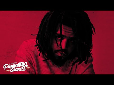 J. Cole - Things Change (ft. Omen)