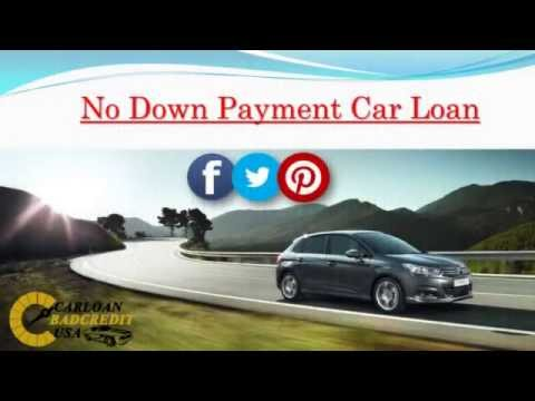 Refinance Car Loan Calculator Chase