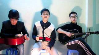 Valentine Song - cover by VTL band