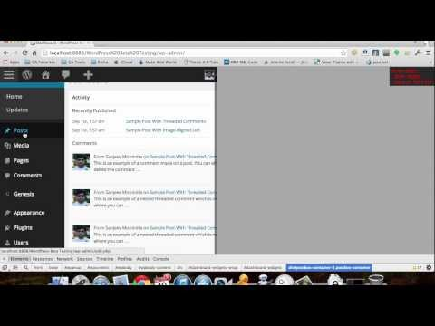 How To Test Responsive Web Pages With Google Chrome