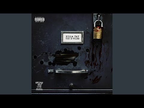 Holy Water (feat. Tay Capone & One1self4realz)