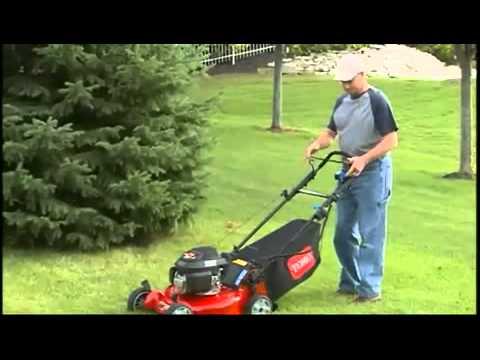 Toro | Lawn Mowers, Golf Equipment, Landscape Equipment ...