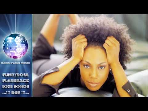 ADRIANA EVANS - Love Is All Around mp3