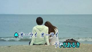 杉田あきひろ・つのだりょうこ - あるこう