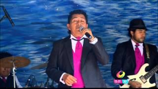 LOS  IDOLOS DE MEXICO - ANGELA   18 -Junio-2015