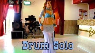 Восточные танцы видео | Drum Solo(Восточные танцы видео | Drum Solo -------------------------------------------------------------------------------------------------------- Choreography by Alex Delora..., 2015-10-05T10:02:33.000Z)