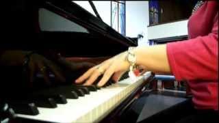 Bach - Sinfonia da Cantata 156