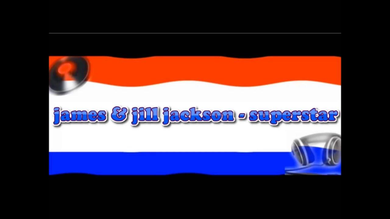 James Jill & Jackson - Skokiaan