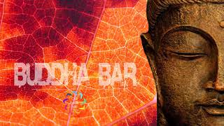 Buddha Bar 2020, Lounge, Chillout  Relax Music - Buddha Bar Chillout - The Best - Vol 42