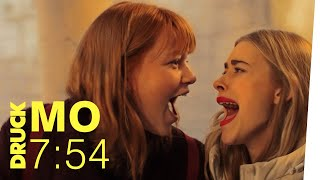 Happy End? 💋🔥 - DRUCK - 83