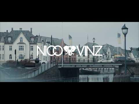 Nico & Vinz - New Waves World Tour | Netherlands