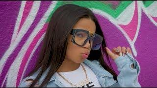 "Brooklyn Queen - ""Lemonade"" (Official Video)"
