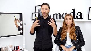 LamodaTV #24 feat Юрий Столяров: