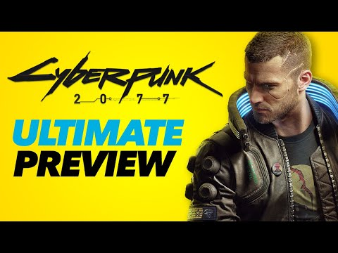 cyberpunk-2077-gameplay---the-ultimate-preview