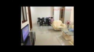 Bán căn hộ Vũng Tàu 105m2 tòa nhà Sơn Thịnh
