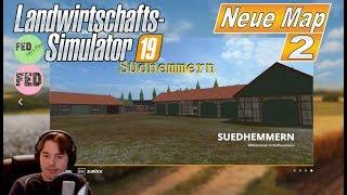 """[""""LS19"""", """"Mapvorstellung"""", """"Südhemmern"""", """"#2""""]"""