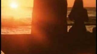Vegomatic - 3 BIKINIS (remix by Davide Loi)