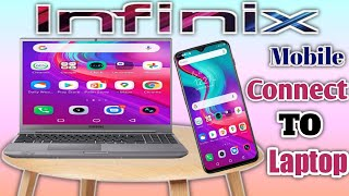 HOW TO ENABLE DEVELOPERS OPTIONS INFINIX S5 / USB dubbed option..