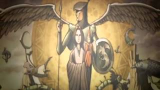 The World of The Wizards Episode 15 Eng Dub   Adventure   Magic Power Anime