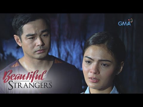 Beautiful Strangers: Full Episode 40