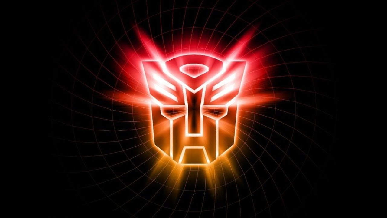 Transformers sound effects download wav files strongwindlink.