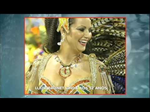 #HDV: saiba tudo que rolou no casamento de Thiaguinho e Fernanda Souza