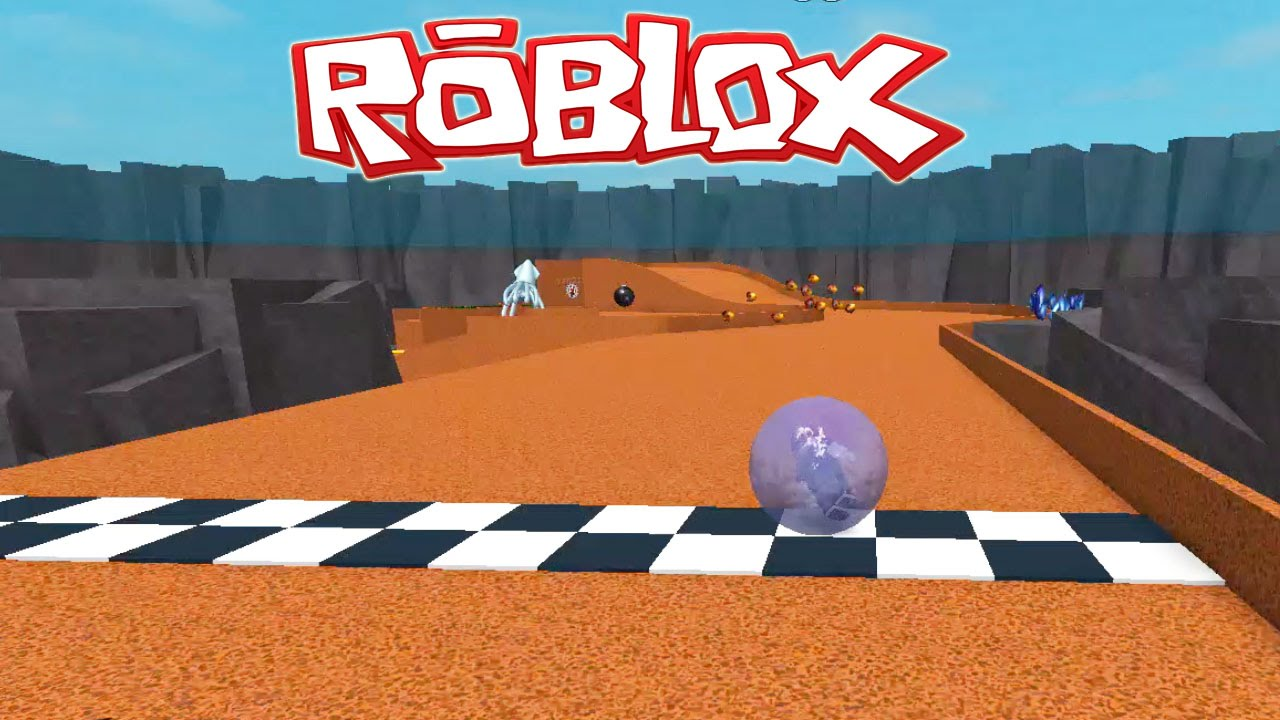 really fun games on roblox