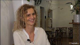 Delphine de Vigan : entretien autour des