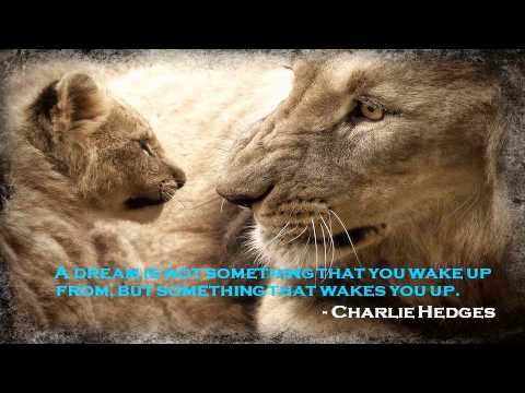 Best inspirational famous quotes –  for success in life 2015 HD