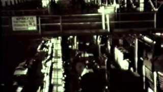видео Особенности управлением крановым оборудованием