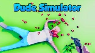 dude-simulator-an-indie-open-world-sandbox-life-simulator-game-pc-gameplay