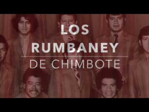 Los Rumbaney - Serrano / Divorcio