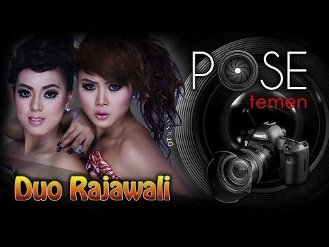 Duo Rajawali - Pose Temen - Nagaswara TV - NSTV