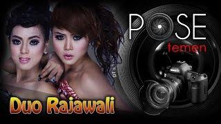Video Duo Rajawali - Pose Temen - Nagaswara TV - NSTV download MP3, 3GP, MP4, WEBM, AVI, FLV Maret 2018
