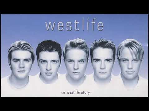 WESTLIFE 1999 Full Album (high quality sound)