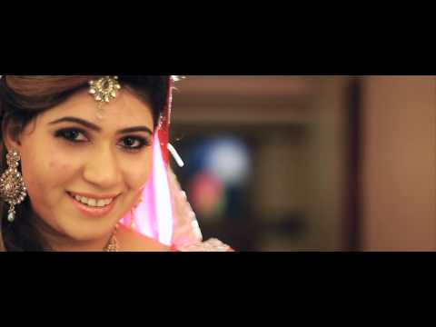 Calicut Wedding Video - Salma & Ameer - Stories From Weva