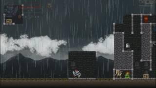 Dungetris GamePlay PC