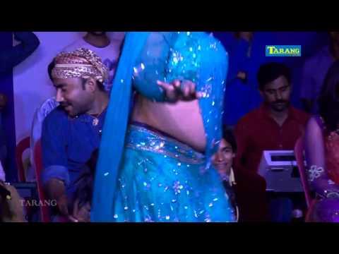 HD bhojpuri hot holi2016 ||लहंगा में लागेला पाला रे || | pramod premi yadav live stageshow