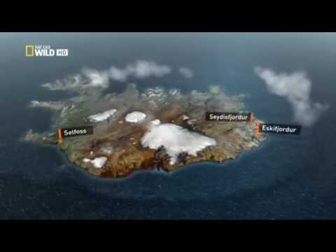 Mysterious Islands Of Earth Must See - Best Documentary 2016