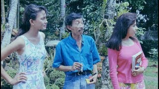 Download Video Pintar Pintaran Kadir Doyok - Aksi Sulap Kadir Doyok Yang Konyol MP3 3GP MP4