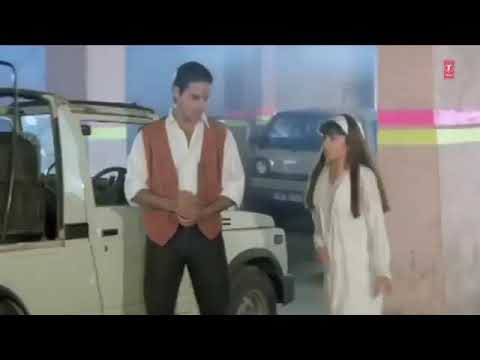 Download Lagu india Lawas* Dil Kyun Dhadakta Hai