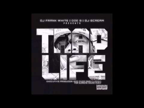 Doe B - I Kno U Love Me [Prod. By Karltin Bankz] (Trap Life) (@CBMDOEB & @KarltinBankz)