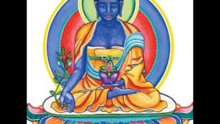 Medicine Buddhist Mantra I Tibetan Buddhist Mantra | Nepali Buddha